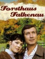 Forsthaus Falkenau (TV Series)