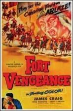 Fort Venganza