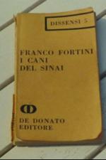 Fortini/Perros