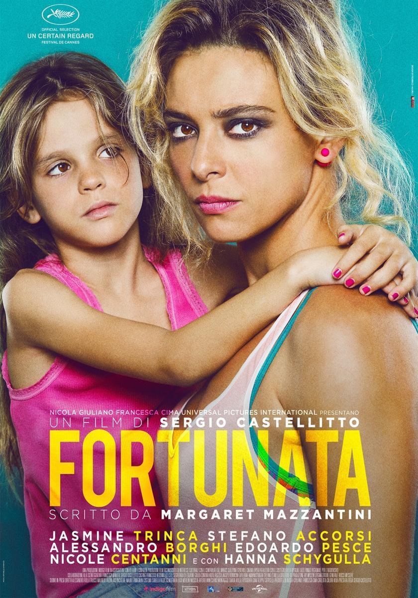 Fortunata Online