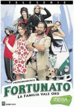 Fortunato (TV Series)