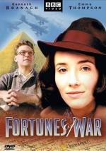 Fortunes of War (TV Miniseries)