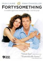 Fortysomething (Serie de TV)