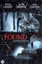 Found (TV)