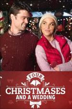 Four Christmases and a Wedding (TV)