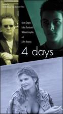 Four Days (4 Days)