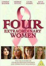 Four Extraordinary Women (TV)