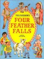 Four Feather Falls (Serie de TV)