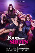Four More Shots Please (Serie de TV)