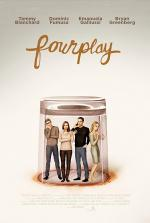 Fourplay