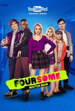 Foursome (Serie de TV)