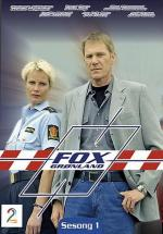 Fox Grønland (Serie de TV)