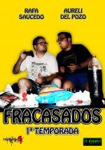 Fracasados (Serie de TV)