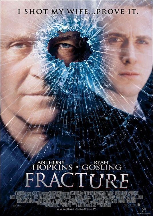 Crimen perfecto (2007) ()