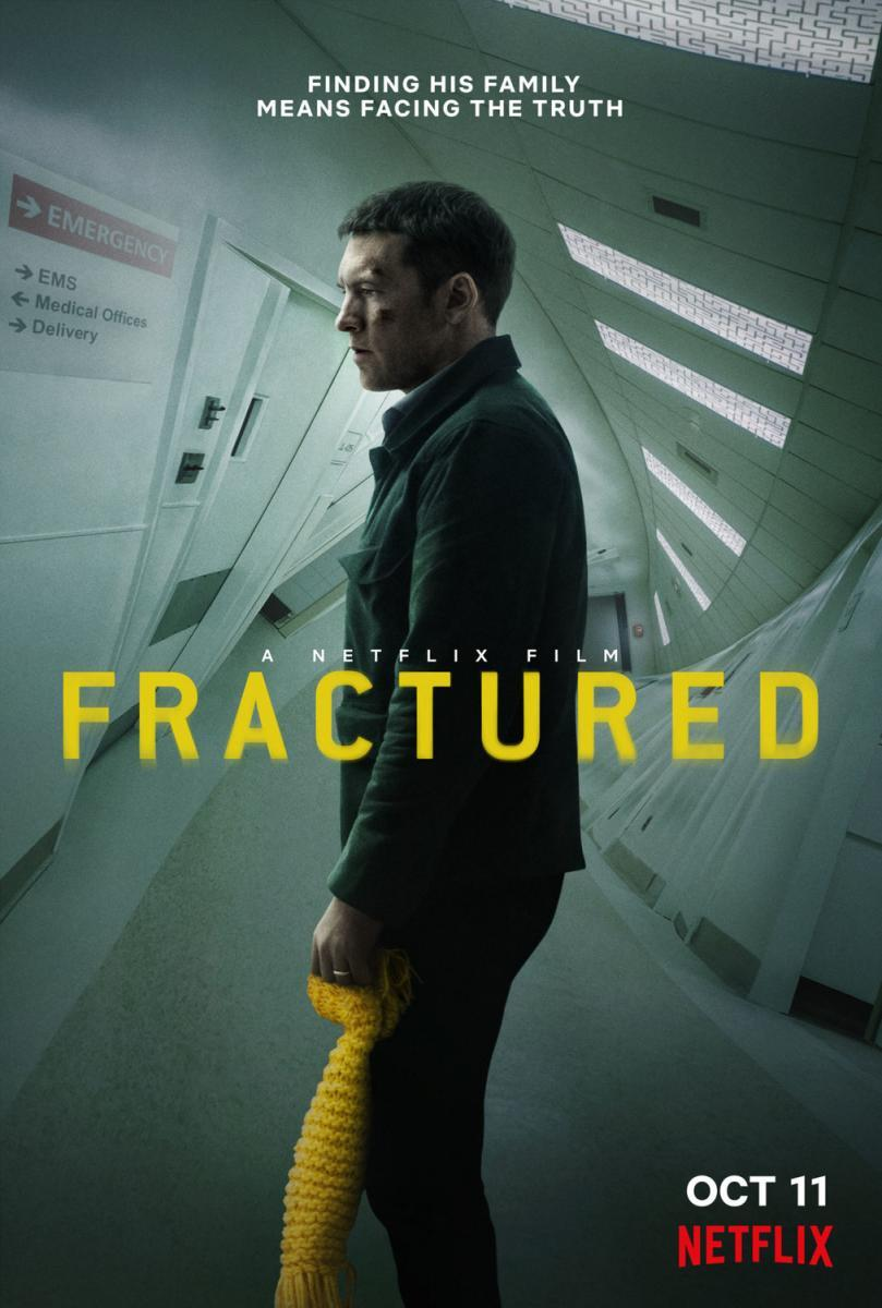 Las ultimas peliculas que has visto Fractured-932482622-large