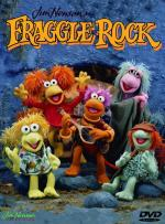 Fraggle Rock (TV Series)