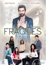 Frágiles (TV Series)