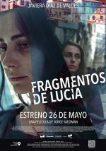 Fragmentos de Lucía