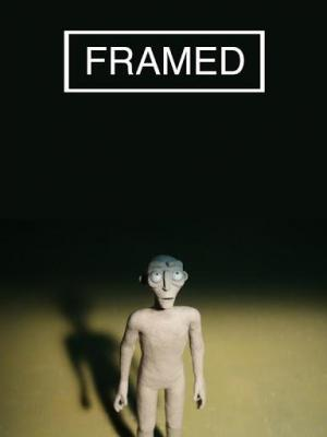 Framed (S)