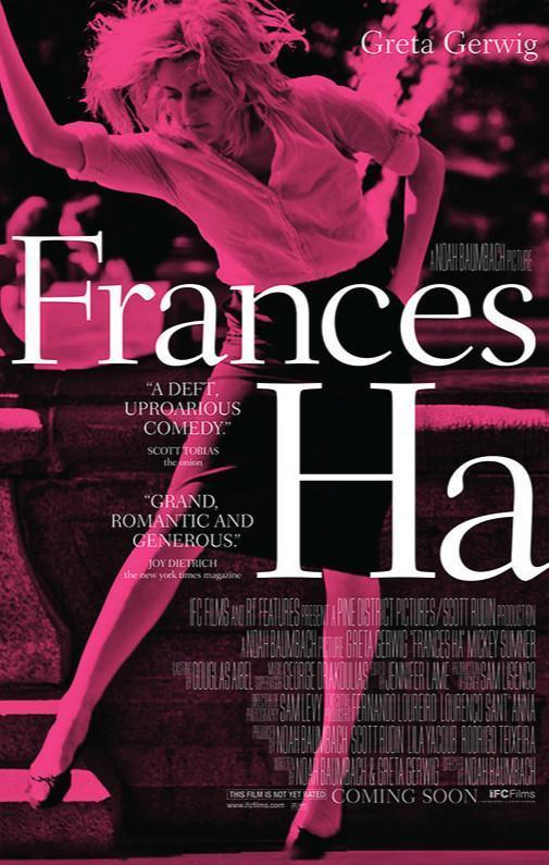 FILMIN - Página 15 Frances_ha-159821300-large