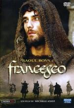 Francesco (TV)