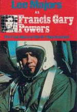 Francis Gary Powers: The True Story of the U-2 Spy Incident (TV)
