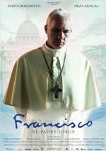 Bergoglio, the Pope Francis