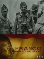 Franco, la verdadera historia (TV)