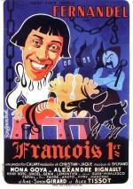 François Premier