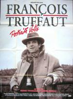 François Truffaut: Retratos robados