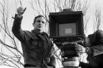 François Truffaut: The Man Who Loved Cinema - Love & Death (TV)