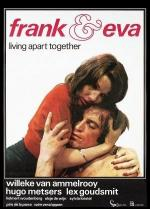 Frank en Eva (Frank & Eva)