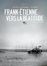 Frank-Étienne Towards Grace (S)