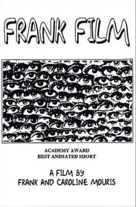 Frank Film
