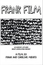 Frank Film (C)