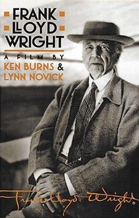 a review of the life and literary works of frank lloyd In one of the most comprehensive collections of his work, the complete frank lloyd wright (taschen $200) covers the architecture genius from a to zthis volume tells the story of both a life and a genre of expression.