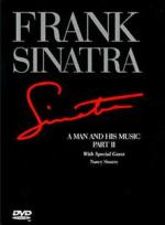 Frank Sinatra: A Man and His Music Part II (TV)