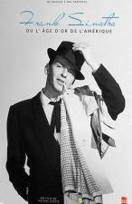 Frank Sinatra o la edad de oro americana