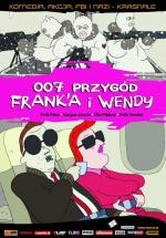 Frank & Wendy (Frank and Wendy)