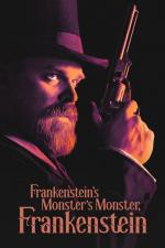 Frankenstein's Monster's Monster, Frankenstein (TV)