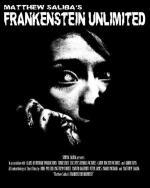 Frankenstein Unlimited