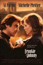Frankie and Johnny (Frankie & Johnny)