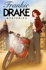 Frankie Drake Mysteries (Serie de TV)