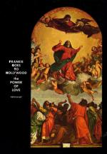 Frankie Goes to Hollywood: The Power of Love (Vídeo musical)