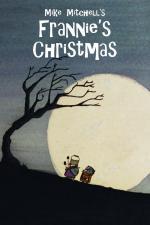 Frannie's Christmas (C)