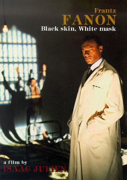 black skin white masks essays