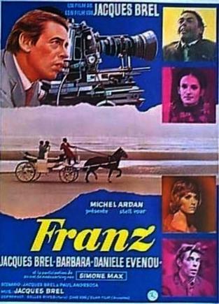 Franz Filme