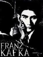 Franz Kafka (C)