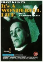 Franz Kafka's It's a Wonderful Life (C)