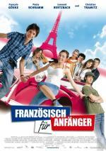Francés para principiantes